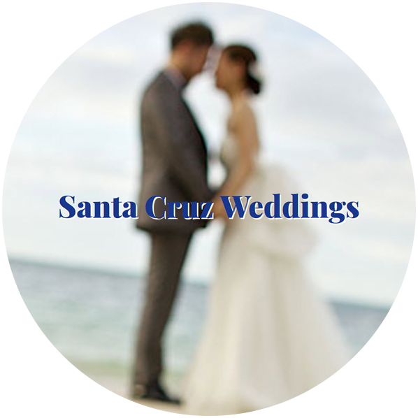 santa-cruz-weddings
